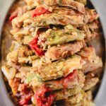 This tutorial is all you need to make the BEST Vegetarian Stuffed cabbage rolls! You'll love the Mediterranean twist and the flavor-packed rice stuffing with fresh herbs and spices. It comes with great tips and a prepare-ahead option. Vegetarian Cabbage Rolls, Cabbage Recipes, Veg Recipes, Cooking Recipes, Skinny Recipes, Dinner Recipes, Vegetarian Dinners, Vegetarian Recipes, Meals