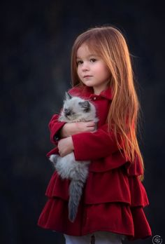 Great tenderness 💗 animals for kids, baby animals, animals and pets, cute Precious Children, Beautiful Children, Beautiful Babies, Most Beautiful Child, Cute Baby Girl, Cute Babies, Baby Kids, Animals For Kids, Cute Animals