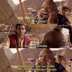 Disney Rapunzel, Walt Disney, S Quote, Movie Quotes, Live Action, Perfect Movie, Disney Marvel, Doctor Strange, Dalai Lama