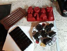 σοκολάτα-για-παιδιά Kai, Waffles, Breakfast, Food, Morning Coffee, Essen, Waffle, Meals, Yemek