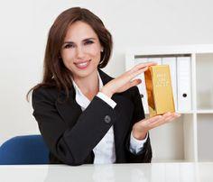 A regra de ouro para desenvolver um bom negócio