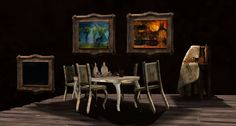 Centaur, Fantasy, Underwater World, Family Travel, Explore, Mirror, Photography, Painting, Family Trips