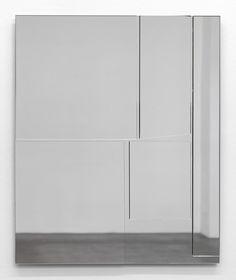 Petra Rinck Galerie | Jörn Stoya Selected Works 2013-2014