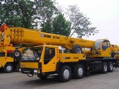 http://www.xcmgen.com/    XCMG CHINA specialize in the export of heavy machinery, such as xcmg wheel loader, xcmg truck crane, xcmg truck mounted crane, xcmg road roller and xcmg motor grader to countries all over the world.