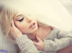 5 секретов женственности