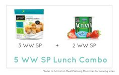 (5 WEIGHT WATCHER SMART POINTS)  Gardien Vegetarian Mini Crispy Crabless Cakes (3 WW SP) for 1/3 package