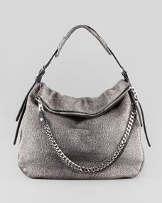 b5bf98e9c2 52 Best HOT HANDBAGZ!! images