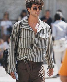 .FASHION HAS NO GENDER.   f-h-n-g.tumblr.com | Fashion Tumblr, Street Wear, Art & Inspirations.