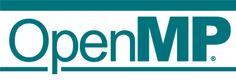 openmp.org