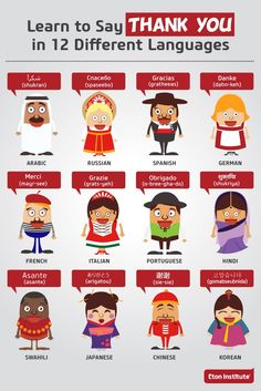 Educational infographic & data visualisation Learn to say goodbye in 12 different languages. Infographic Description Learn to say goodbye in 12 European Day Of Languages, World Languages, Foreign Languages, Languages To Learn, Learning Arabic, Learning Italian, Learning Spanish, Russian Language Learning, Communication Interculturelle