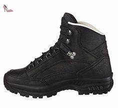 Hanwag Bottes randonnée Tingri Lady - Chaussures hanwag (*Partner-Link)