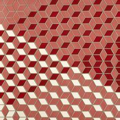 heath ceramics   dwell patterns tile