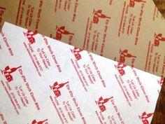 cheese-paper-10007.jpg