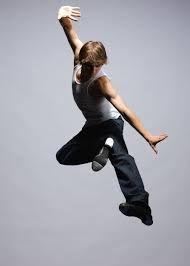 Bildergebnis für tap dance