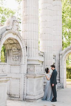 Engagement Photography at Guildwood Park in Toronto Wedding Venues Toronto, Toronto Wedding Photographer, Best Wedding Venues, Wedding Tips, Engagement Photo Poses, Engagement Pictures, Engagement Photography, Outdoor Wedding Photography, Wedding Photography And Videography