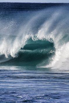 Surf ... high-surf-cknudson8341