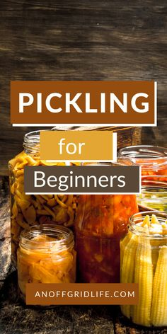 Home Canning Recipes, Canning Tips, Fruit Recipes, Tofu Recipes, Avocado Recipes, Fudge Recipes, Sausage Recipes, Turkey Recipes, Pasta Recipes