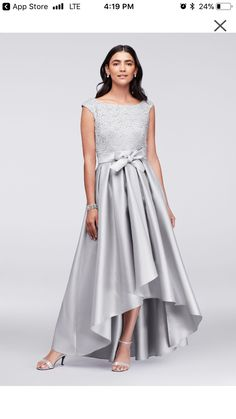 24 best Mother of the bride dresses images on Pinterest  5343f1ca1ffe