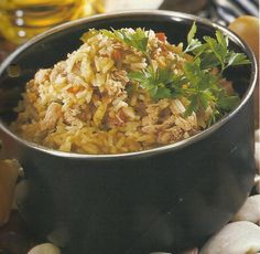Arroz de Atum - https://www.receitassimples.pt/arroz-de-atum/