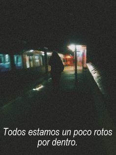 adolecentes suicidas | Tumblr