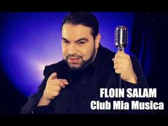 Florin Salam - Live la Club Mia Musica Bucuresti 2019 Official Audio - YouTube Empire, Channel, Audio, Club, Entertainment, Live, Youtube, Musica, Youtubers