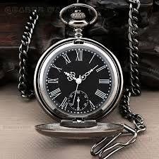 relógio de bolso antigo - Pesquisa Google