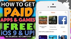 ipad mini 12 months to pay philippines | How To Get PAID APPS / GAMES FREE On iOS 10.0.2 & ↓ (NO JAILBREAK) (NO COMPUTER) iPhone iPad iPod - WATCH VIDEO HERE -> http://pricephilippines.info/ipad-mini-12-months-to-pay-philippines-how-to-get-paid-apps-games-free-on-ios-10-0-2-%e2%86%93-no-jailbreak-no-computer-iphone-ipad-ipod/      Click Here for a Complete List of iPad Mini Price in the Philippines  *** ipad mini 12 months to pay philippines ***  CURRENTLY WORKING!  Le