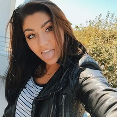 andrea russett (@andrearussett) • Instagram photos and videos ❤ liked on Polyvore featuring andrea russett