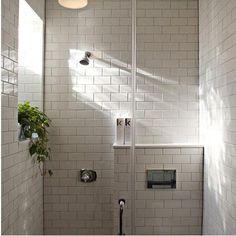 Shower Window (Longman & Eagle in Chicago)