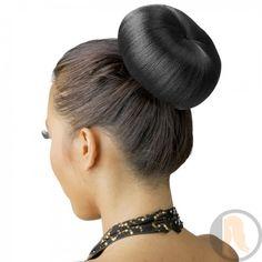 Crochet Hair Extensions, Synthetic Hair Extensions, Braid In Hair Extensions, Clip In Hair Pieces, Bun Hair Piece, Jamaican Bounce Crochet Braids, Messy Bun Updo, Jumbo Braiding Hair, Natural Braids