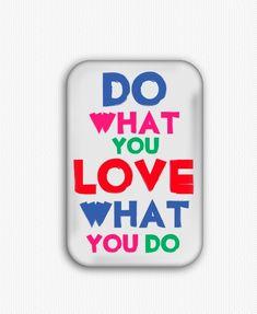 Inspirational,+Motivational+Fridge+Magnet  #refrigeratormagnet #magnet #kitchen #decoration Ska Punk, Online Store Builder, Religious Cross, Love Hat, Save The Queen, Refrigerator Magnets, Kit, Cancer Awareness, Motivation