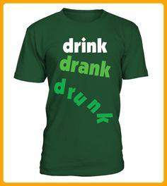 St Paddys Day TShirt - St patricks day shirts (*Partner-Link)
