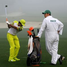 Rickie fowler  Our Residential Golf Lessons are for beginners,Intermediate & advanced  Our PGA professionals teach all our courses in a incredibly easy way to  learn offering lasting results at Golf School GB www.residentialgolflessons.com