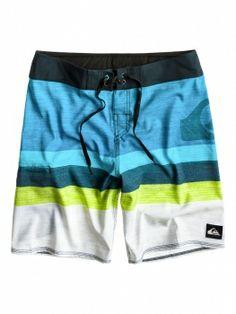 Quiksilver Kelly Uea19 #Quiksilver #Kelly #Uea19 #Badehose #Boardshorts #Swim #Suit #Trunks #Men #Maenner