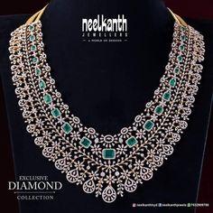 Indian Jewelry Earrings, Indian Jewelry Sets, Bead Jewellery, Diamond Jewellery, Wedding Jewelry, Gold Jewelry, Fashion Jewellery, India Jewelry, Jewellery Designs