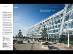 Adaptive and Dynamic Buildings – The Future of Environmental Design & Architecture | ArchDaily