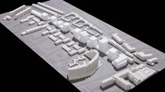 Mæ - Somerleyton Road 01 gains planning approval