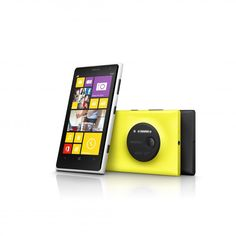 Looking for the best concert camera phone? Nokia Lumia 1020 – Distortion free audio + OIS + Lossless zoom
