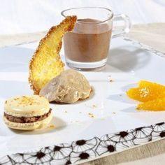 Zum Rezept von annett auf annetts-kulinarisches-tagebuch.blogspot.de
