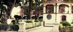 San Pablo Apetatitlan Tlaxcala, foto de Gerardo Saldaña