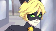 miraculous ladybug | Tumblr<<>>Omg I thought it was cute before, not they colored it!