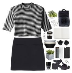 """""""LIAM JAMES PAYNE"""" by feels-like-snow-in-september ❤ liked on Polyvore featuring moda, Uniqlo, Vagabond, Pier 1 Imports, GiGi New York, Caran D'Ache, adidas Originals, Madewell, iittala e Topshop"""