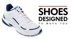 10+ Lakhani Armaan ideas | shoes