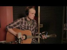▶ Fix Me Up by Zach Sobiech and Sammy Brown - A Firm Handshake - YouTube