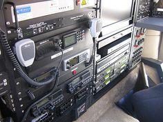 Choosing The Right Ham Radio