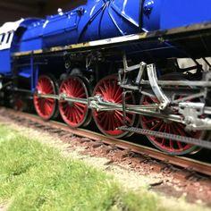 ČSD 498.014 – METAL MODEL Metal Models, Ferris Wheel, Fair Grounds, Train, Strollers