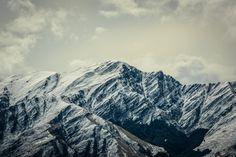 New Zealand South Island, Professional Photographer, Landscape Photography, Mount Everest, Tours, Explore, Mountains, Travel, Wedding