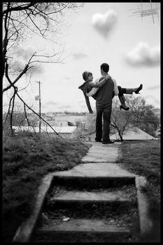 54a350bbb890806a0f64c98f81340292 صور خلفيات حب   اروع صور حب  للعشاق   صور رومانسية غاية في العشق   love image