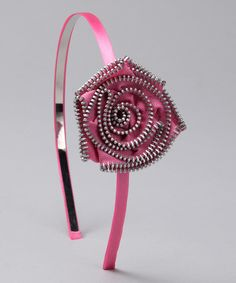 zipper flower 2                                                                                                                                                                                 More