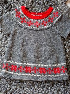 Crochet Cardigan Children Fair Isles Ideas For 2019 Fair Isle Pullover, Baby Pullover, Baby Cardigan, Knitting For Kids, Baby Knitting, Crochet Baby, Baby Outfits, Kids Outfits, Crochet Top Outfit